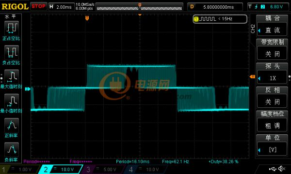 DS1Z_QuickPrint6