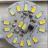 电源方案Q1445180565