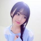 wangbo0227