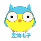 Wei__szyucan__Xin