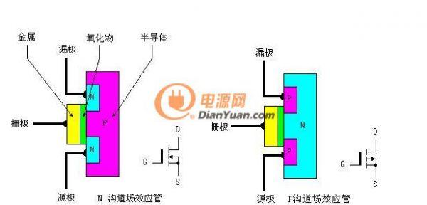 助溶的原理_助溶机理 助溶剂多为低分子化合物,与难溶性药物可