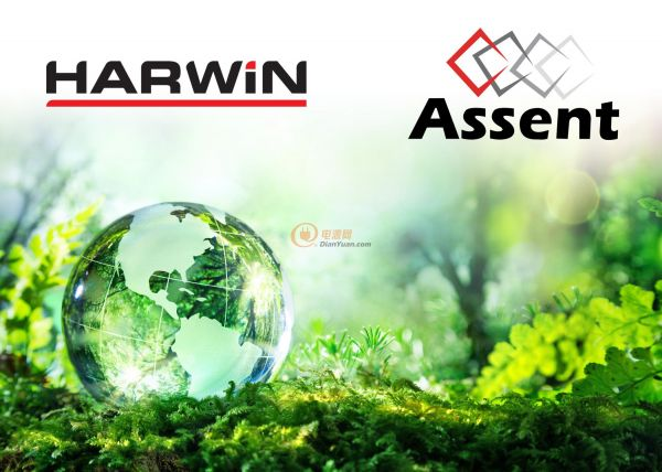 Harwin_Assent_Compliance_March18