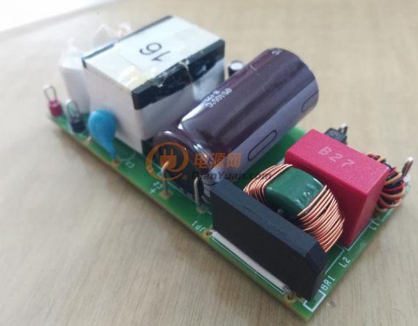 降低GaN器件电路设计中的难度,让GaN使用不再是挑战