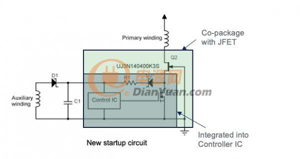 碳化硅(SiC)FET如何推动电力电子技术的发展?