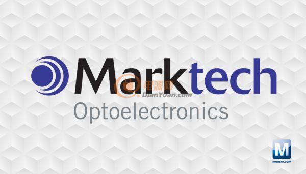 PRINT_Marktech