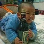 xiashengcheng