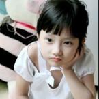 zhang0326