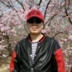 weidongzhang2013