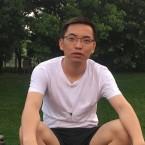 xingxing922