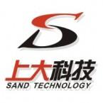 sandtech168