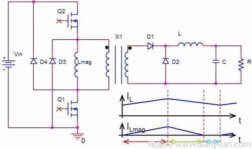 而且变压器有三次绕组,使变压器结构更复杂.