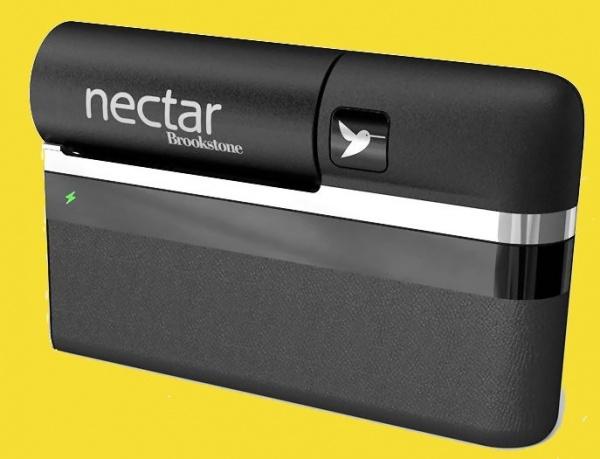 新品资讯 采用丁烷燃料电池的USB移动电源系统