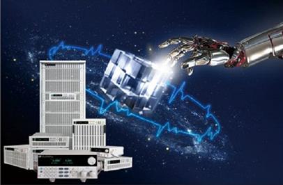 24电源与电子负载在航天航空领域测试与应用|南京电源测试厂家