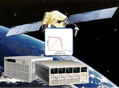 其中,测试技术是保障航天航空设备仪器质量的关键.