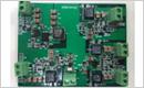 汽车 I.MX6 四核处理器方案