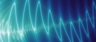 制作高频逆变电源变压器的两个关键点