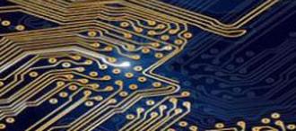 最大节省空间 PCB中铜皮走线的关键点