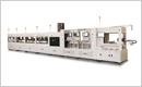 光伏电池自动检测及效率分级系统