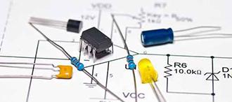 单片机中与上拉电阻有关的抗干扰提升