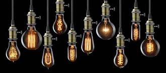 照明设计中的双向可控硅开关调光