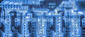 图文讲解逆变电源的控制方式分析