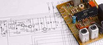 双向可控硅在散热器上的固定规则