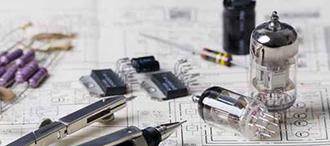 新人必看 功率器件MOSFET开关过程大揭秘