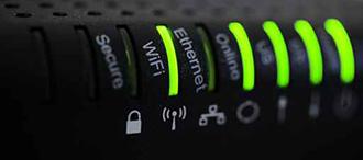 串口WiFi调试中关于术语和硬件设计经验