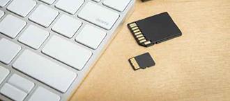 为USB接口增加高电压抵抗能力的设计