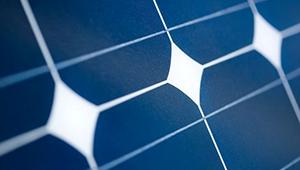 太阳能光伏安装环境与渗水的解决
