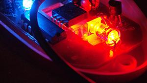 电源基础 LED照明的特征都有哪些