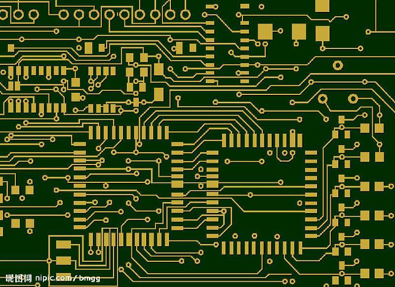 GAN万博国际娱乐芯片将会带动手机快充市场