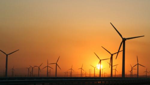风电并网为何如此之难?