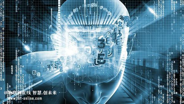 关于深度学习未来发展方向的6项预测