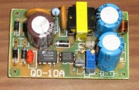 和你分享几个选购LED驱动电源的小窍门!