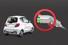 """电动汽车的充电桩行业""""痛点""""有哪些?"""