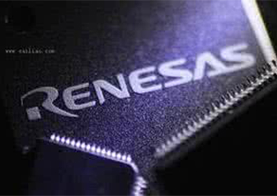 瑞萨电子R-Car系列SoC支持汽车级Linux平台