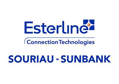 赫联电子新增法国SOURIAU供应商
