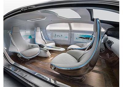 HELLA Aglaia与恩智浦发布安全自动驾驶的开放视觉平台