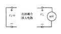 什么是零点漂移?抑制零点漂移的常用措施是哪些?