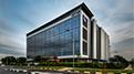 扩张新加坡 艾迈斯满足全球对光学传感器解决方案的需求