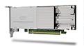 降低TCO提高数据中心性能:FPGA实现多用途应用加速