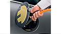 北京新能源汽车充换电技术高峰论坛11月22举行