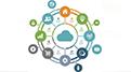 安森美视频:物联网(IoT)系统和方案一览 (第一部分)