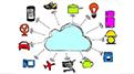 安森美视频:物联网(IoT)系统和方案一览 (第二部分)