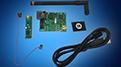 贸泽开售ON Semiconductor面向低功耗IoT的Sigfox产品