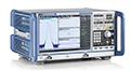 用于TVAC和多端口生产测试的矢量网络分析仪校准方案