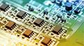「又快叒准叕稳」 电池充放电温度测试方案
