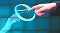 【10月31日 | 在线研讨会】讨论精确的低功耗分析方案