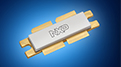 NXP晶体管贸泽开售 65V LDMOS技术让射频功率设计提速
